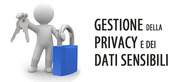 https://www.sinergetica.it/media/zoo/images/Gestione-della-Privacy-e-dei-dati-sensibili_ed84a8f93bf584c5c86407ad9c762867.jpg